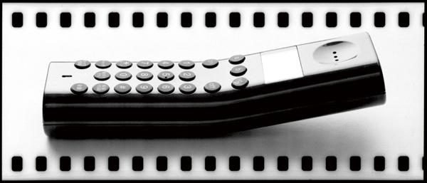 9035film