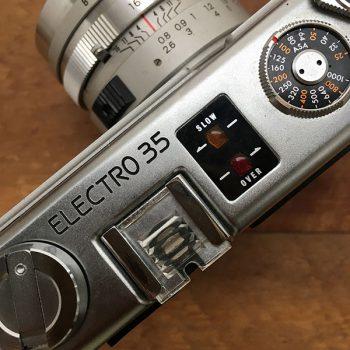 HM-4N代替電池