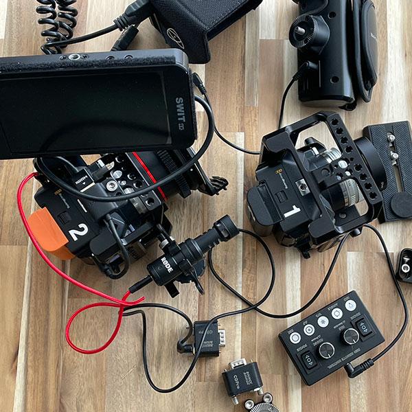 BlackMagicMicrocinemaCamera